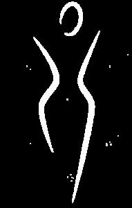 feminine-silouette